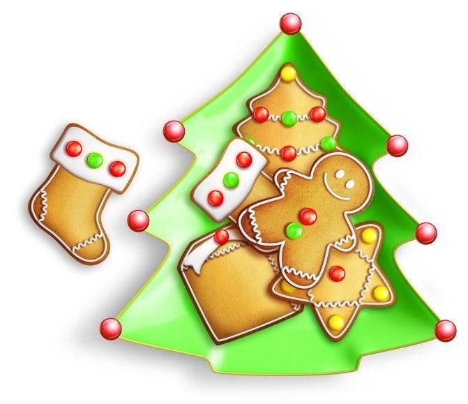 Gingerbreak Cookies.jpg