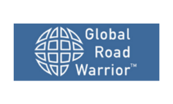 Global Road Warrior Button.png