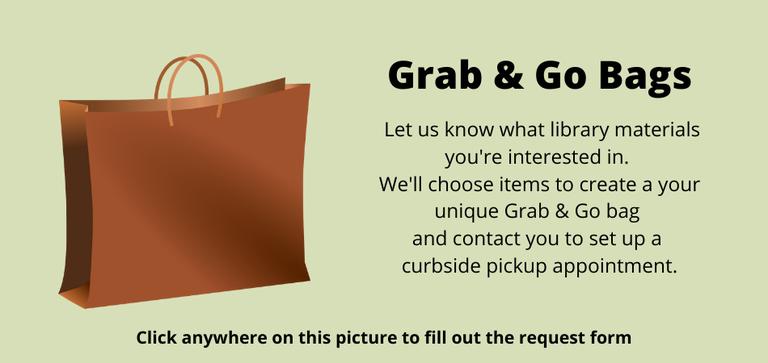 Grab & Go Bags (1).png