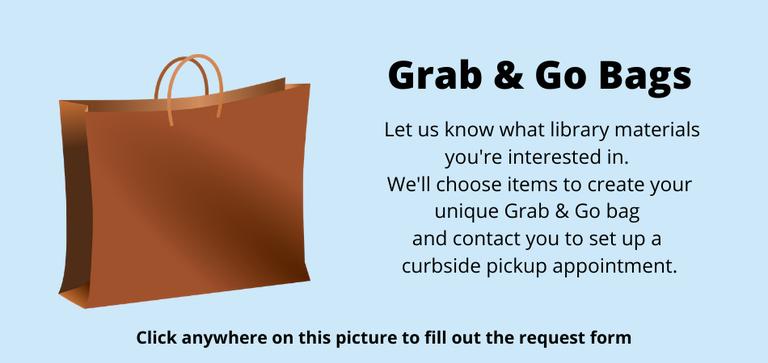 Grab & Go Bags (2).png