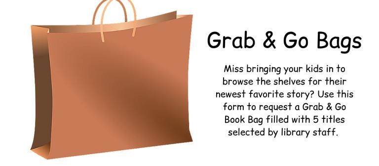 Grab & Go Bags.png