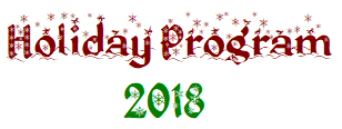Holiday Logo.png