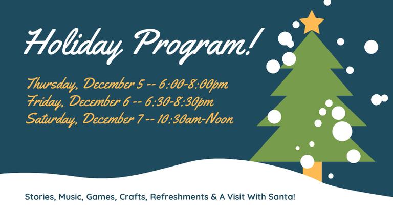 Holiday Program!.png