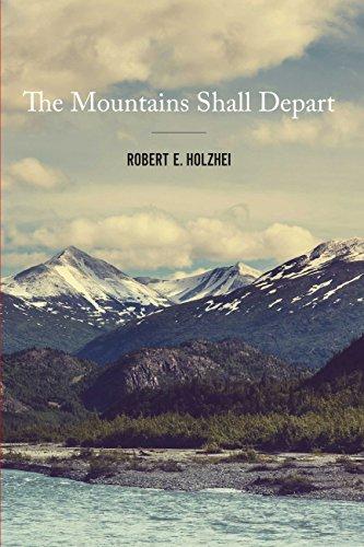 Holzhei Mountains Cover.jpg