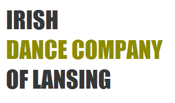 Irish Dance Logo.png
