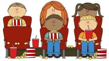Kids Movie.JPG