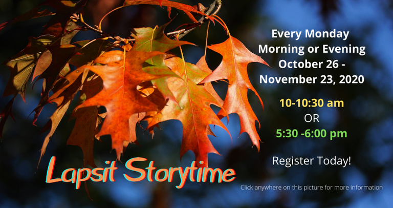 Lapsit Storytime fall tile.png