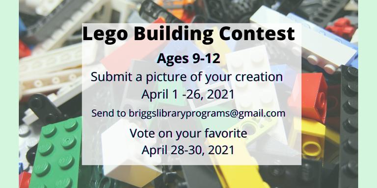 Lego Contest April 1 -26.png
