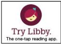Libby Border 1.png