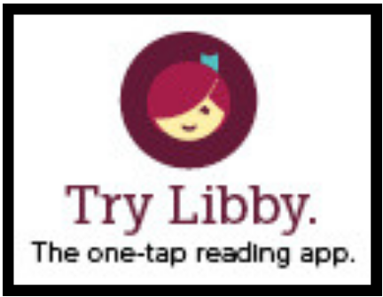 Libby Border 1.png