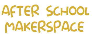 Makerspace Logo.png