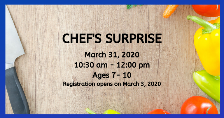 March 2020 CHEF'S SURPRISE.png