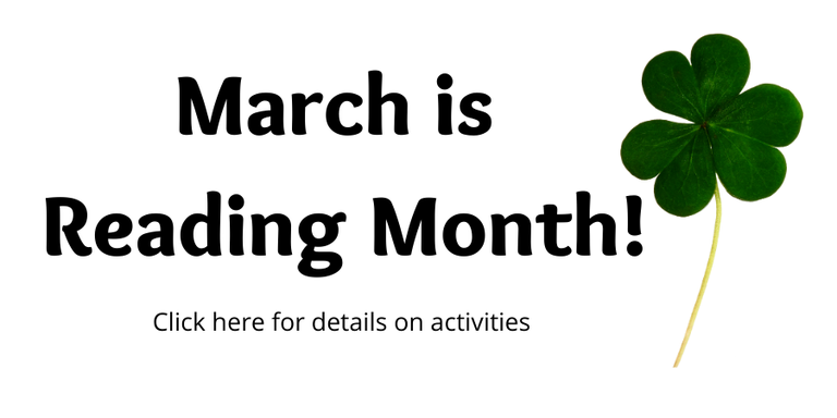 March is reading month! 2021 tile.png