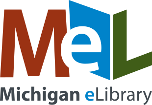 MeL logo with name.png