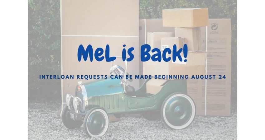 MeL Requests tile.png