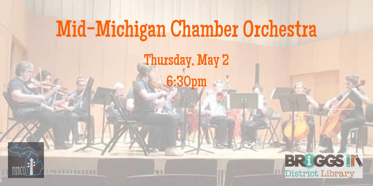 Mid-Michigan Chamber Orchestra.png