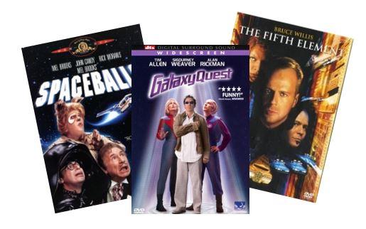 Movie Covers.JPG