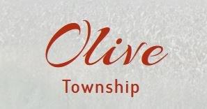 Olive Logo.JPG