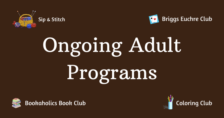 Ongoing Adult Programs.png