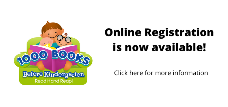 Online Registration is now available!.png