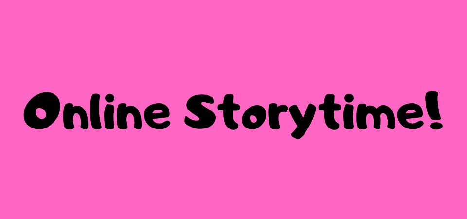 Online Storytime! 3.png