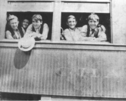 Orphan Train 1.JPG