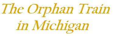 Orphan Train Logo.png