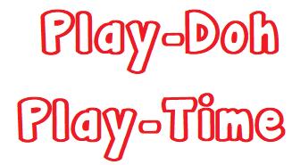 Play-Doh Logo.png