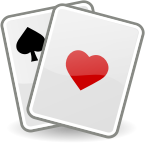 Playing Cards 2.png
