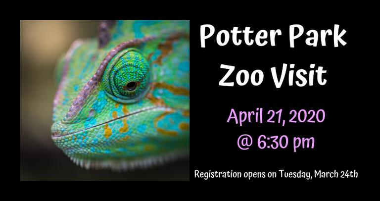 Potter Park Zoo Visit April 2020.png