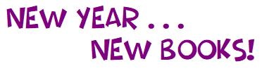 Pre-Reader Logo.png