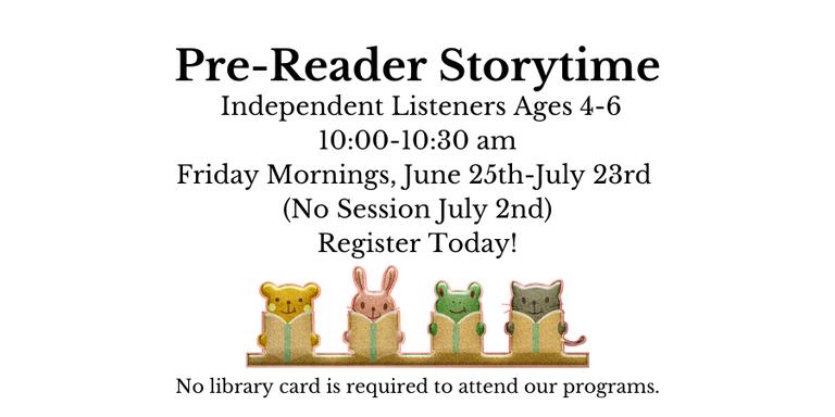 Pre-Reader Storytime.png