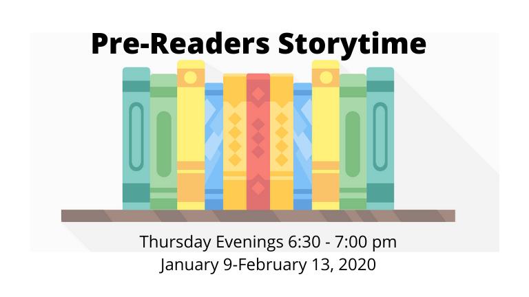 Pre-Readers Storytime.png