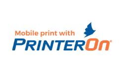 PrinterOn Button.png