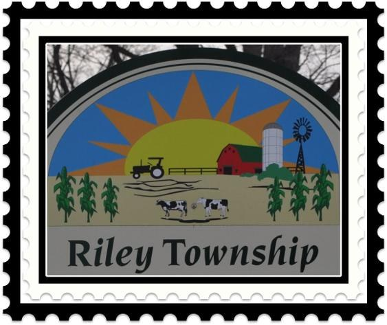 Riley Logo.JPG