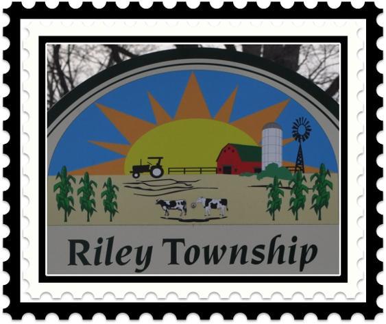 Riley Logo.JPG