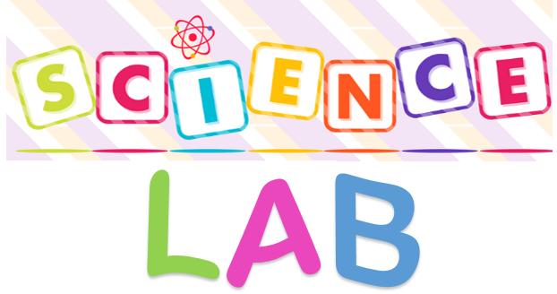 Science Lab logo.PNG
