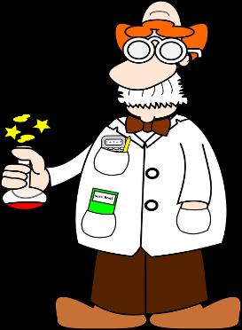 Scientist.png