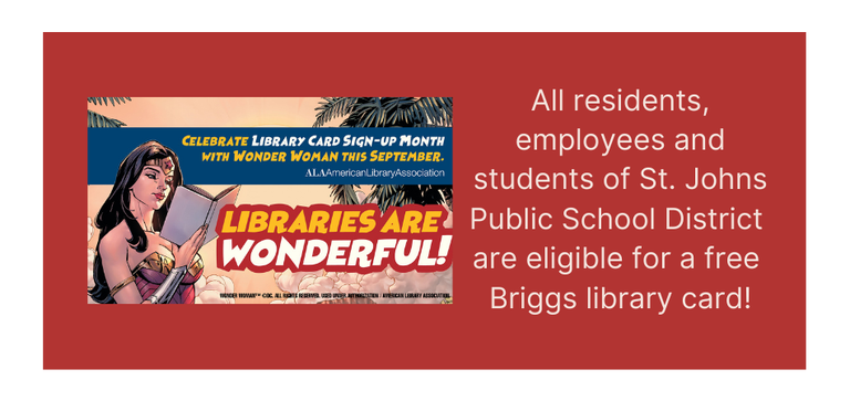 Sept library card signup month tile.png