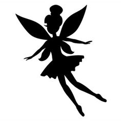 Silhouette Fairy.jpg