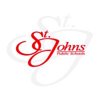 SJPS Logo.png