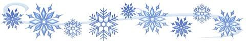 snowflake border.jpg