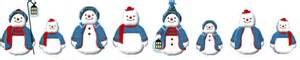 Snowmen divider 2.jpg