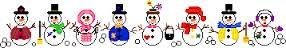 snowmen divider.jpg