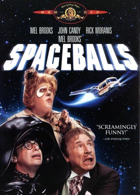 Spaceballs Cover.jpg