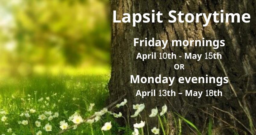 Spring Lapsit.png