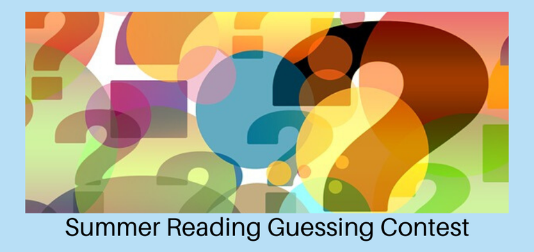 Summer Reading Guessing Game Tile.png