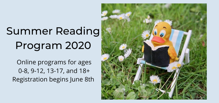 Summer Reading Program 2020 tile.png
