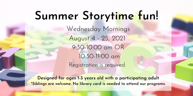 Summer Storytime.png