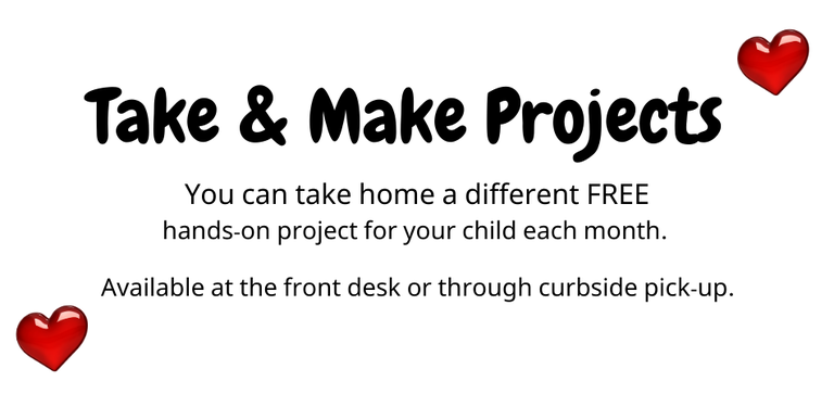 Take & Make Projects.png